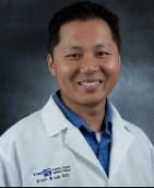 Dr. Bryan Chung-Yun Wong, MD