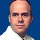 Dr. Andreas Reimold, MD