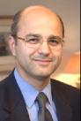 Dr. Eduardo Garcia, MD