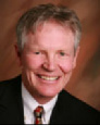 Dr. Bryce G. Barker, MD