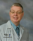 Dr. Andreas Seidler, MD