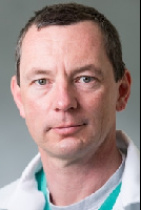 Dr. Andreas H Taenzer, MD