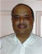 Dr. Raj K Saxena, MD