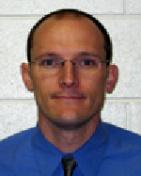 Dr. Bryce D. Gartland, MD