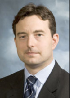 Dr. Bryce Aric Heese, MD