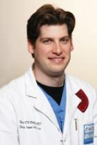 Dr. Bryce Robinson, MD