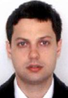 Dr. Andrei A Codreanu, MD
