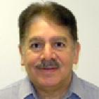 Dr. Rajesh Kumar Sharma, MD