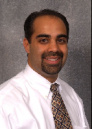 Dr. Raj Paul Wadwa, MD