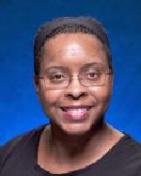 Dr. Veronica Broadnax, MD
