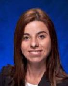 Veronica Brito, MD