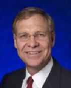 Dr. Andrejs E. Avots-Avotins, MD