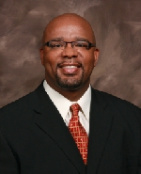 Dr. Jeffrey Bernard Starling, MD