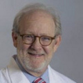 Jeffrey Towbin Pediatric Cardiology