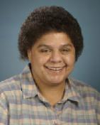 Dr. Deborah A Boyd, MD