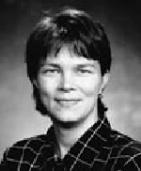 Dr. Deborah Sue Fischer, MD