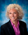 Dr. Kimberly Sue Harnist, MD