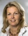 Dr. Kirsten K Ecklund, MD