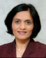 Kirti Shetty, Other
