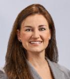 Dr. Krista K Hendricks, MD