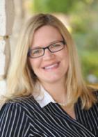 Dr. Kristen K Waw, MD