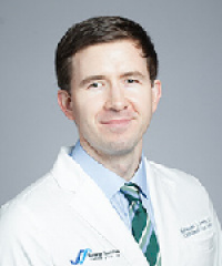 Dr. Kristopher Lee Downing, MD - Chula Vista, CA ...