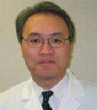 Dr. Kwok-Leung Chung, MD