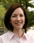 Dr. Laura L Danile, MD