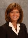 Dr. Laura Z. Fenton, MD
