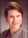 Dr. Laura L Vogel-Schwartz, MD