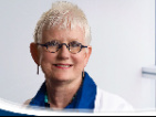 Dr. Laurie Cynthia Crowe, MD