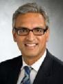 Dr. Parag Vithal Patel, DO