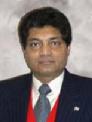 Dr. Vipal Kumar Arora, MD