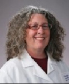 Dr. Patricia C. Trantham, MD