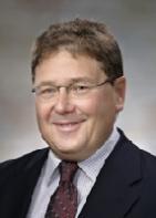 Dr. Roman O Filipowicz, MD