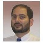 Dr. Patrick Howard Brunett