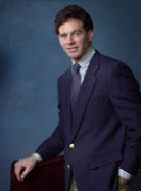Dr. Ronald S Bank, MD