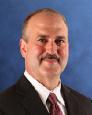 Dr. Patrick T. Reynolds, MD