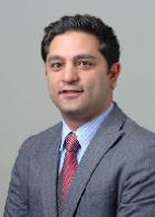 Dr. Ronald R Mastouri, MD