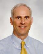 Dr. Paul Fredric Brenc, MD