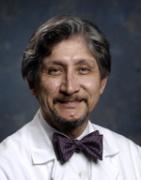 Dr. Paul F Castellanos, MD