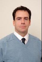 Dr. Paul V Szyperski, MD