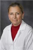 Dr. Evelyne E Goudreau, MD