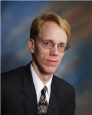 Dr. Peter B Martens, MD