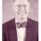 Dr. James Alexander Davenport, MD