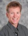 Dr. Peter D Schill, MD