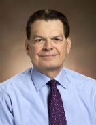 Dr. James Falko, MD
