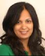 Dr. Falgun P Wylie, MD