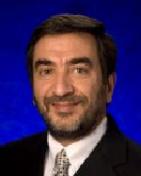 Dr. Fares A. Kokash, MD