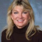 Dr. Deborah Ann Trojanowski, MD